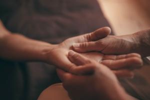 Chercher un nouveau souffle avec la naturopathie